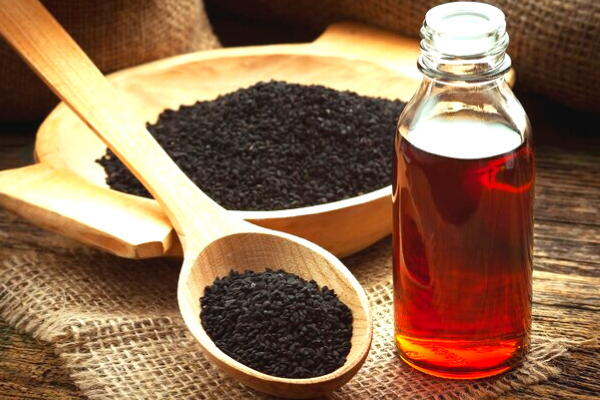 What Is Black Seed Oil And Can It Help You Lose Weight?
