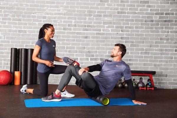 8 Best Knee Strengthening Exercises