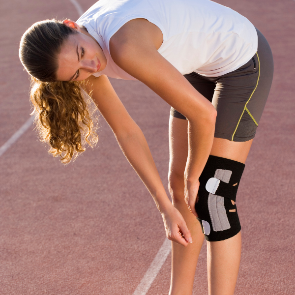 3 Exercises to Bulletproof Your Joints and Prevent Injury