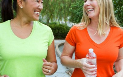 5 Essential Vitamins and Minerals For Women