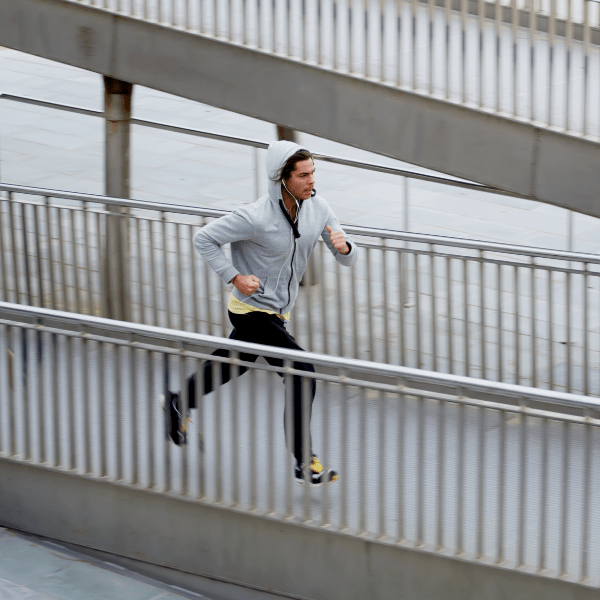 7 Exercises Men Should Do Everyday