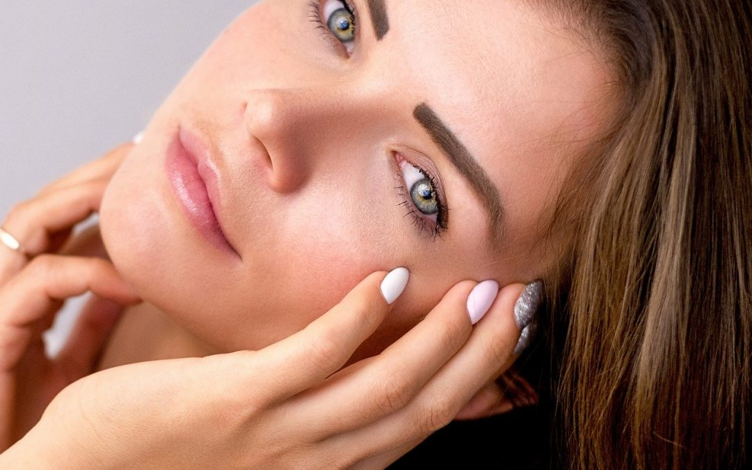 5 Skincare Ingredients That Will Help Achieve Youthful Skin