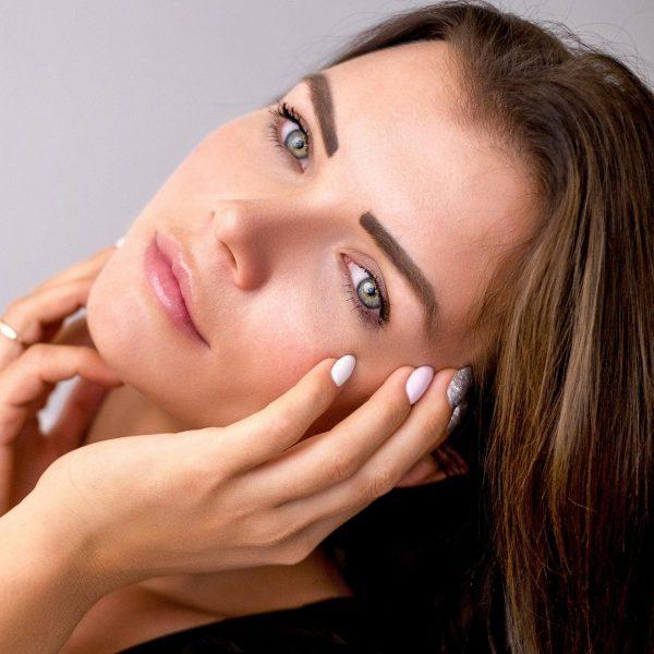 Youthful Skin Ingredients