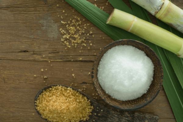 Sugarcane: Is It Good For Diabetes?