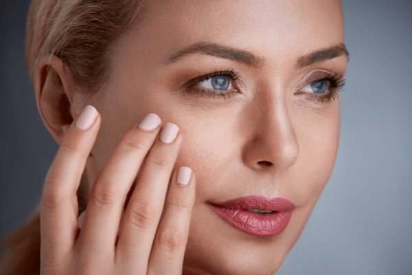 Is Hydrolyzed Collagen Better Than Ordinary Collagen?